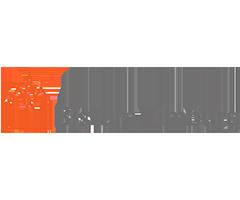 Logo Bistum Limburg