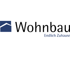 Logo Wohnbau Bonn