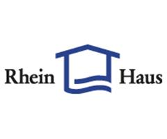Logo Rheinhaus